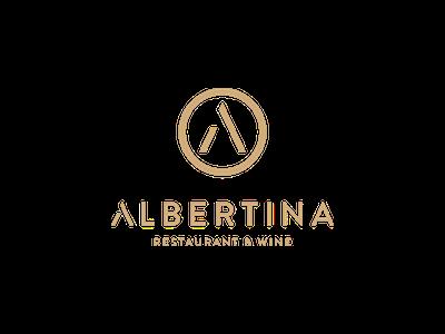 Restauracja Albertina