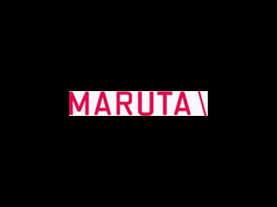 Maruta KRP